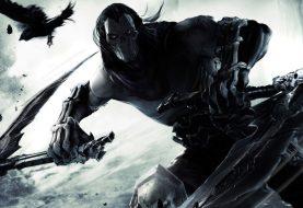 Veja os jogos gratuitos da PlayStation Plus em dezembro
