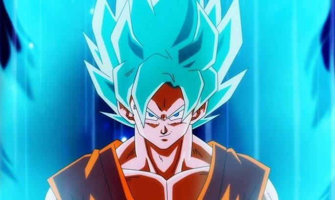 Já pensou como seria se Dragon Ball Super fosse desenhado ao estilo Dragon Ball Z?
