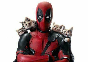 Deadpool não será afetado por compra da Fox pela Disney