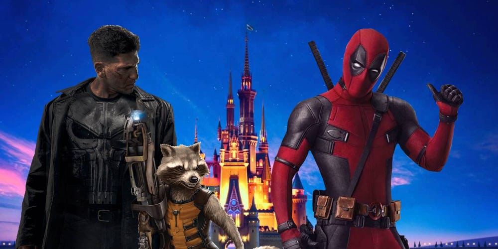 deadpool-disney 2
