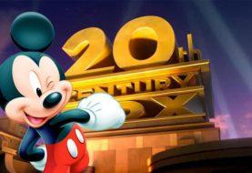 Disney confirma compra da 21st Century Fox por US$ 52,4 bilhões