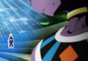 Dragon Ball Super: o adeus de Beerus a Champa e a ameaça invisível