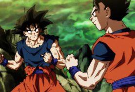Elenco de dubladores fala sobre o futuro de Dragon Ball Super