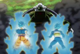 Spoilers confirmam o próximo universo eliminado em Dragon Ball Super