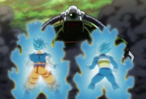 Dragon Ball Super: o segredo do Universo 3 e o possível 'Vegeta vs. Jiren'