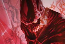 Homem-Aranha ganha novo inimigo nos quadrinhos, o Duende Vermelho
