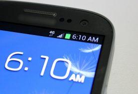 Pesquisa mostra que Brasil tem uma das piores redes 4G do mundo