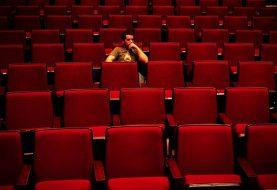 Não foi dessa vez: esses filmes tiveram as piores bilheterias de 2017