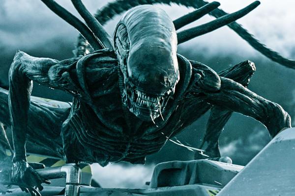 filmes-alien covenant