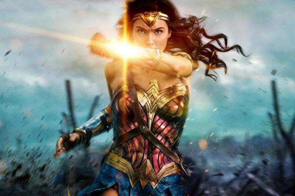 filmes-mulher maravilha