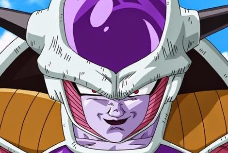 Criador de Dragon Ball fala sobre a relação entre Freeza e os Saiyajins