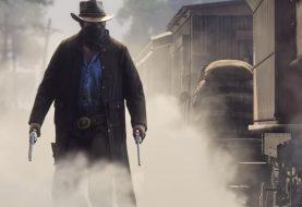 Confira os principais lançamentos no mercado dos games para 2018