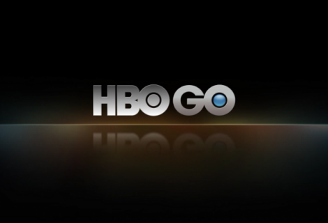 Serviço de streaming da HBO chega ao Brasil para concorrer com a Netflix