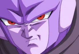 Teoria de fãs sobre Hit é desmentida em Dragon Ball Super