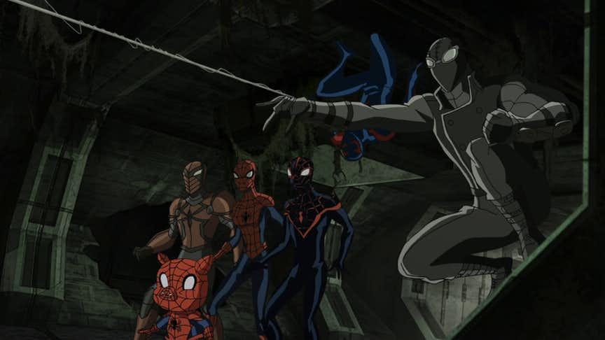 homem-aranha-aranhaverso4