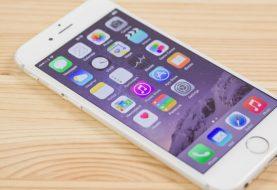 Atualização do iOS terá novo recurso para economizar mais bateria