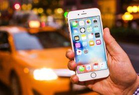 Usuários poderão desativar função que deixa iPhone mais lento