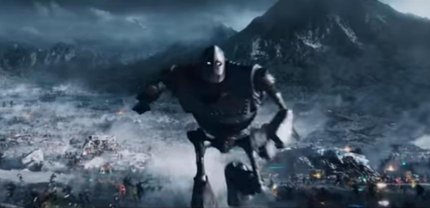 jogador Nº1-gigante de ferro 2