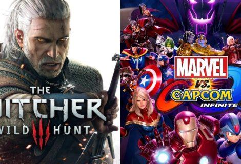 Steam lança promoção de fim de ano com ofertas para vários games