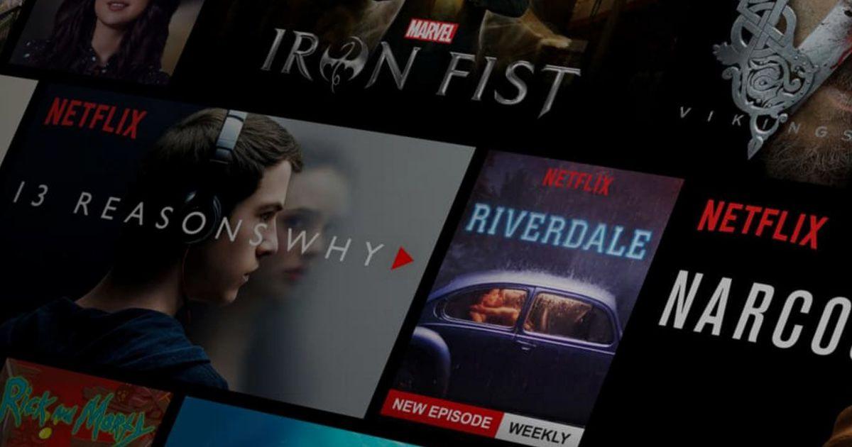 Netflix algoritmo te convence a assistir as sries e filmes da truque algoritmo da netflix te convence a assistir as sries e filmes da plataforma stopboris Gallery