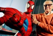Jovens Titãs, Simpsons e mais: 10 aparições de Stan Lee fora dos filmes da Marvel