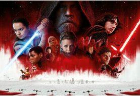 Crítica: Star Wars: Os Últimos Jedi cativa os fãs com surpresas e emoção