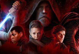Como Star Wars: Os Últimos Jedi pode moldar o futuro da saga
