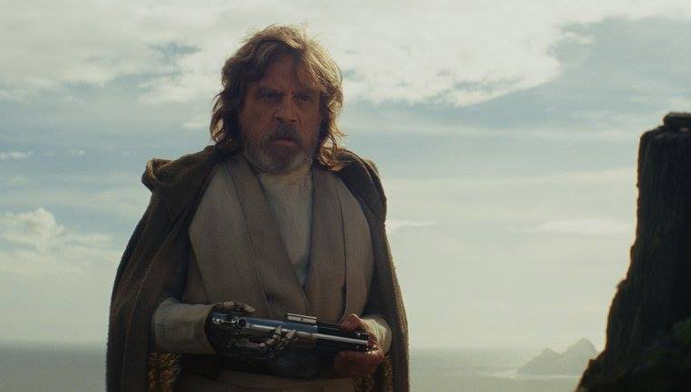 star wars-luke skywalker