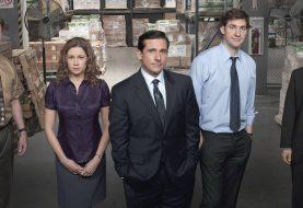 The Office pode ganhar novas temporadas, mas sem Steve Carell