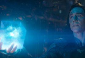 É oficial: Loki será aliado de Thanos em Vingadores: Guerra Infinita