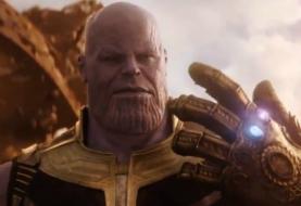11 spoilers oferecidos pelo trailer de Vingadores: Guerra Infinita
