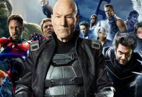 X-Men não devem aparecer tão cedo no Universo Marvel, diz Kevin Feige