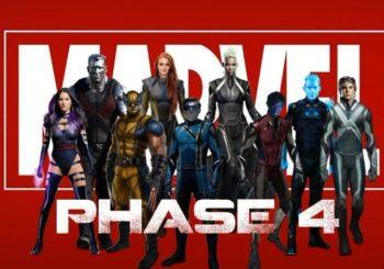 Quando os X-Men poderão fazer parte do Universo Marvel nos cinemas?
