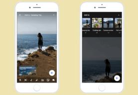 YouTube Reels: função 'Stories' também chega à plataforma de vídeos