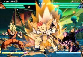 Até 75% de desconto! Jogos de Dragon Ball estão em promoção na Steam