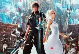 Final Fantasy XV para PC já tem data para sair e exige configuração robusta
