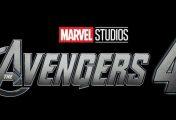 Seria Vingadores 4 uma adaptação da famosa Guerra Secreta da Marvel?