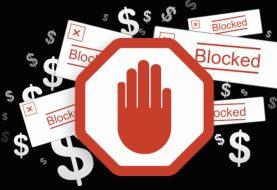 Blogueiro reclama do uso de Adblocks e a internet contra-ataca