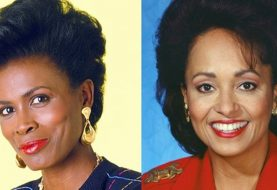 28 anos depois, finalmente descobriram porque a tia Vivian foi trocada em Um Maluco No Pedaço