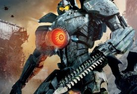 Trailer de Círculo de Fogo: A Revolta traz muita ação e destruição; assista