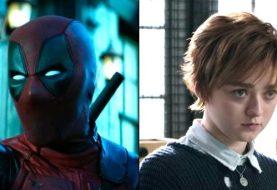 Fox adianta estreia de Deadpool 2 e adia Novos Mutantes e Gambit