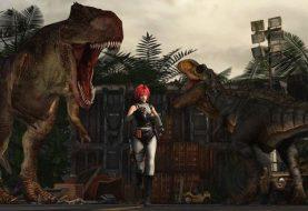 Capcom diz que série de jogos Dino Crisis pode retornar se o público pedir