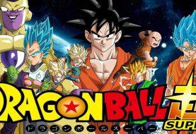 Dragon Ball Super: Títulos de episódios podem ter indicado final do anime