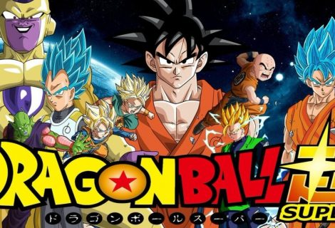 7 teorias curiosas de fãs sobre o final de Dragon Ball Super