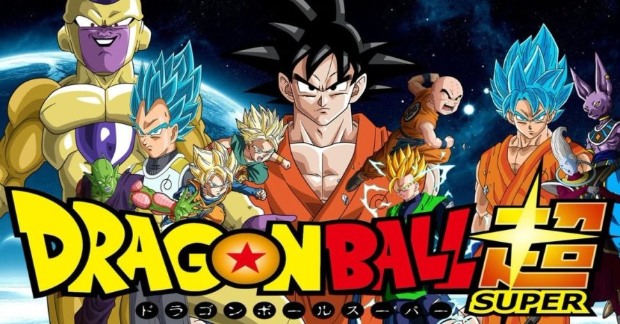 7 teorias curiosas de fãs sobre o final de Dragon Ball Super