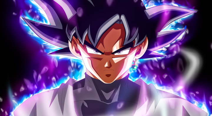 dragon ball super-goku black instinto superior