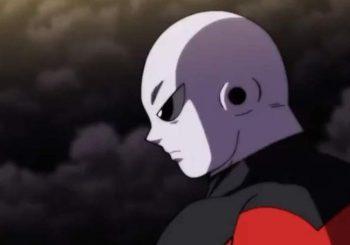 Dragon Ball Super: afinal, Jiren teve ou não um mestre? Entenda