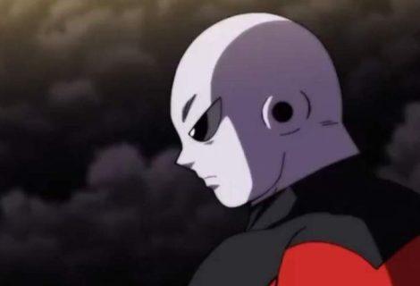 Último episódio de Dragon Ball Super pode ter revelado o desejo de Jiren