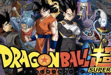 Dragon Ball Super acaba em março, diz animador