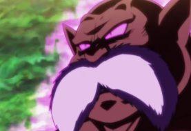 Sinopse de Dragon Ball Super pode ter indicado final da luta com Toppo